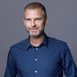 Michael Asskamp's profile picture