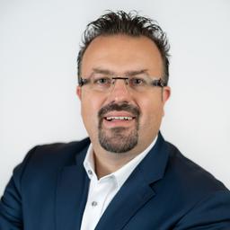 Mirko Holzer - BrandMaker GmbH - Karlsruhe