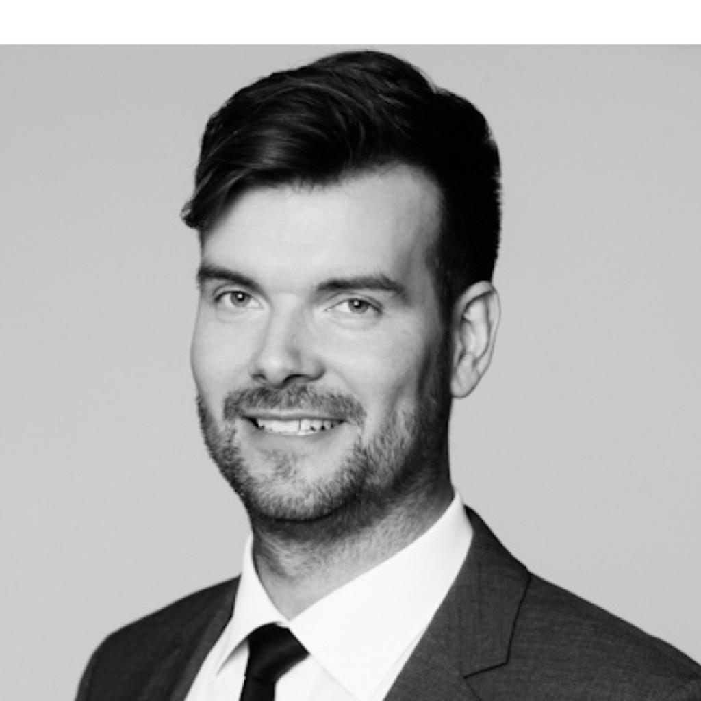 Daniel Essig Hr Manager Simon Kucher Partners Xing
