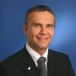 Mario Gebhardt's profile picture