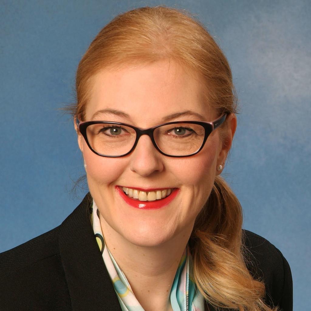 Yvonne Das - Logistics Coordinator - JCM Europe GmbH | XING