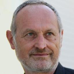 Matthias Willenbrink - ILV Advisers e.K. - Hannover