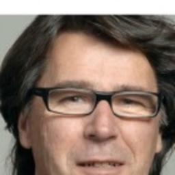 Peter Voigt - Nürnberg