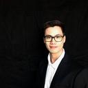 Anh Tuan Nguyen - Koblenz