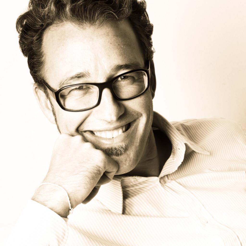 Marcus Ackel's profile picture