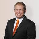 Matthias Ott - Augsburg