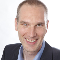 Markus Grutzeck - Grutzeck-Software GmbH - CRM- und Callcenter-Software - Hanau