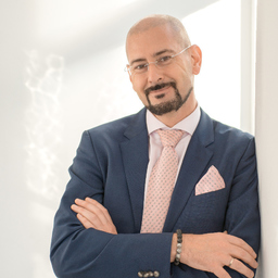 Thomas Ivancich - Thomas  Ivancich I Training I Coaching I Unternehmensberatung - Wien