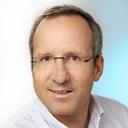 Peter Schorn - Saarbrücken