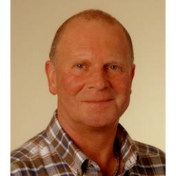 Herbert Prisching's profile picture