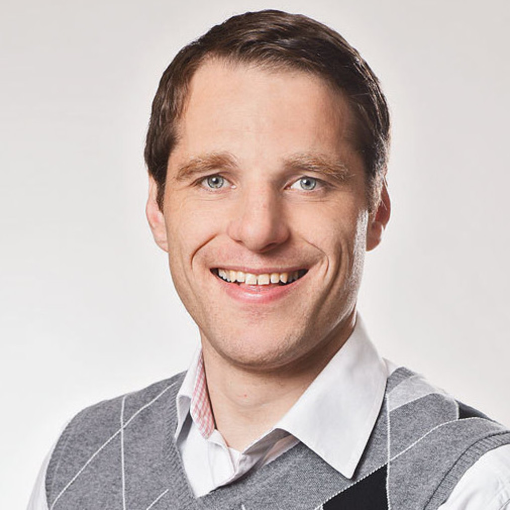 Wolfgang Köppl's profile picture