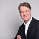 Christian Dahm - Hamburg