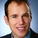 Markus Reuter - Bonn