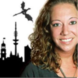 Dani Koch - DS Media Team GmbH, Gesellschaft für Personalmarketing - Norderstedt