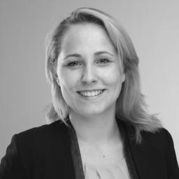 Laura Kuhbier-Bruck's profile picture
