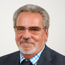 Herbert Schäfer - Leonding