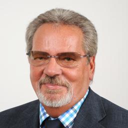 Herbert Schäfer - Buls Chem & More - Leonding