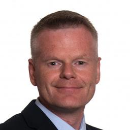 Dr. Martin Schwarz - Ionity GmbH - Bochum