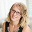 Nicole Salter - Ottawa