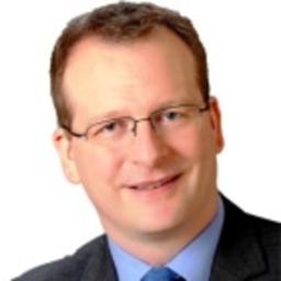 Dr. Rainer Scharf