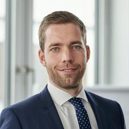 Gunnar Emde's profile picture