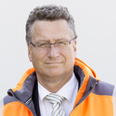 Thomas Laib-Wegener - Essen