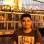 Rohit Jain - Berlin