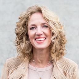 Christiane Schirmaier - Schirmaier, Design für Unternehmensbegeisterung! - Freiburg