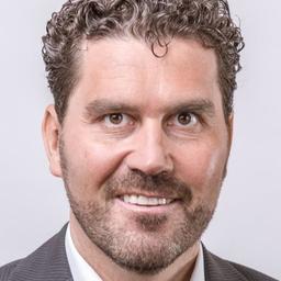 Prof. Dr. Gerrit Tamm - Electronic Business Forum Unternehmensberatung - Berlin