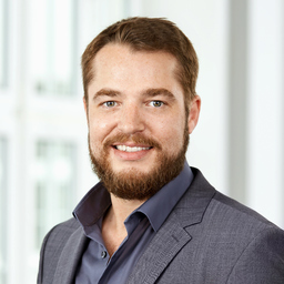 Dipl.-Ing. Paul Hansen's profile picture