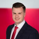 Florian Thiel - Bremen