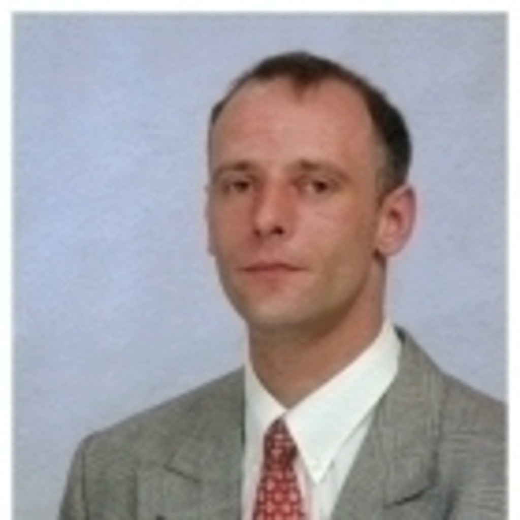 Ups Ginsheim Gustavsburg michael bender controller ups supply chain solutions xing