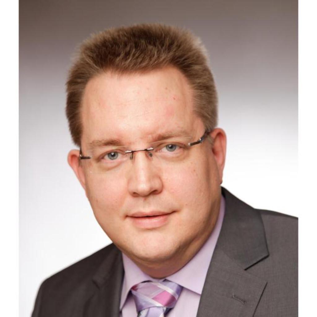 Stefan Badura's profile picture