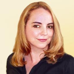 Susanne Schneider LL.M. oec. - eigene Rechtsanwaltskanzlei - Köln