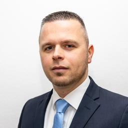 Sebastian Achrainer's profile picture
