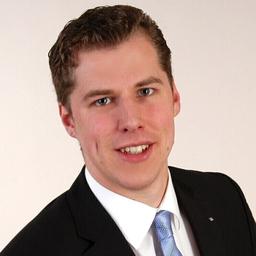 Carsten Berres's profile picture
