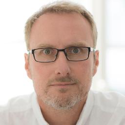 Jan Federmann's profile picture