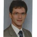 Andreas Matt - Kappelrodeck