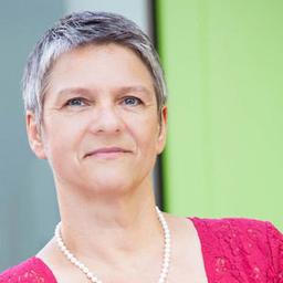 Karin Scherer - Arômes de Provence (Onlineshop für Naturkosmetik und Feinkost aus der Provence) - Mühlhausen