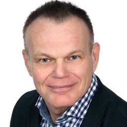 Carsten Flebbe - HVH Hausverwaltung Hannover OHG - Hannover