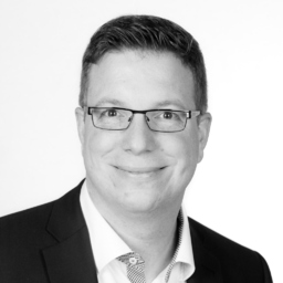 Steffen Stadel