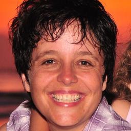 Maya Agostini's profile picture