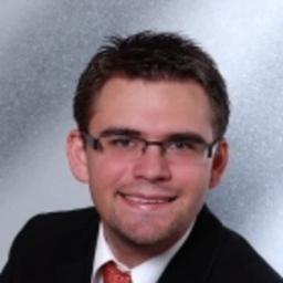 Michael Gutmann's profile picture