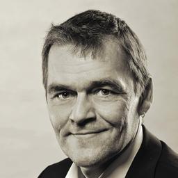 Ulrich Eiglmeier