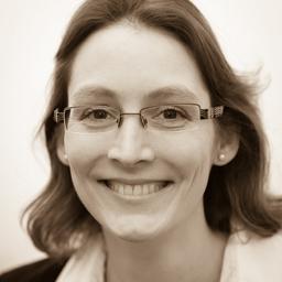 Dr. Viktoria Wesslowski