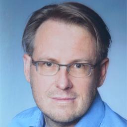 Michael Ballin's profile picture