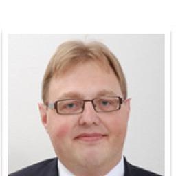Hanspeter Frischknecht - Frischknecht & Partner AG - Aarau