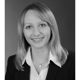 vanessa zaremba consultant indirect tax warth klein grant thornton ag xing. Black Bedroom Furniture Sets. Home Design Ideas