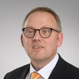 Michael Gähme - ELO Digital Office CH AG - Wallisellen