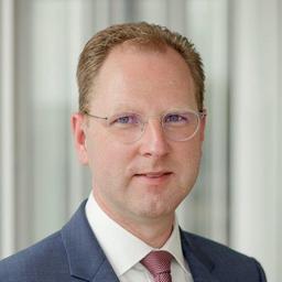 Andreas Budnik's profile picture